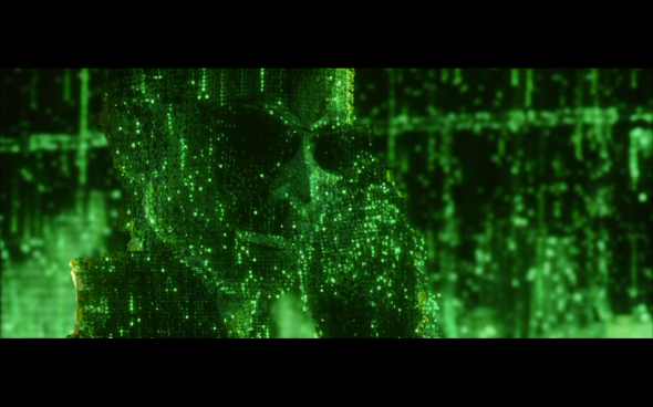 The Matrix Reloaded - 94