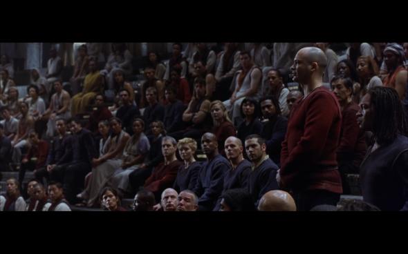 The Matrix Reloaded - 941