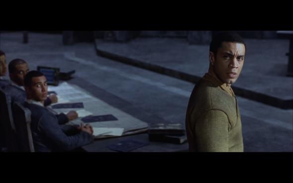 The Matrix Reloaded - 947