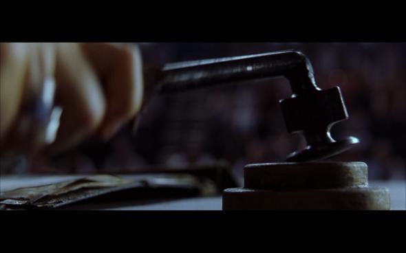 The Matrix Reloaded - 948