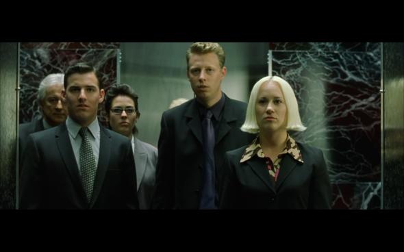 The Matrix Reloaded - 952