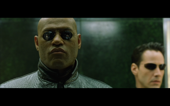 The Matrix Reloaded - 953