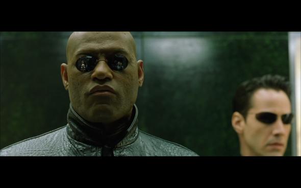 The Matrix Reloaded - 953