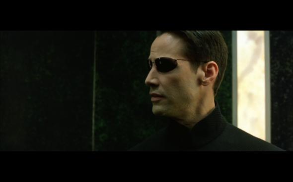 The Matrix Reloaded - 955