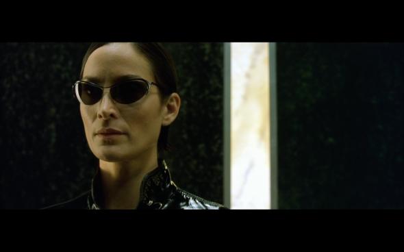 The Matrix Reloaded - 956