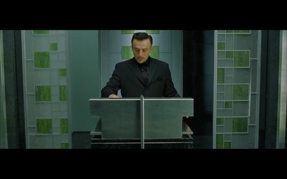 The Matrix Reloaded - 960