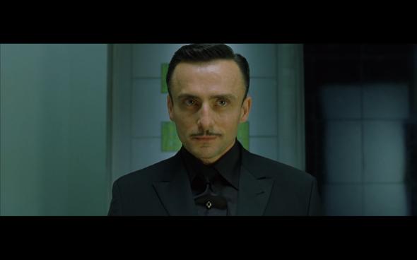 The Matrix Reloaded - 961