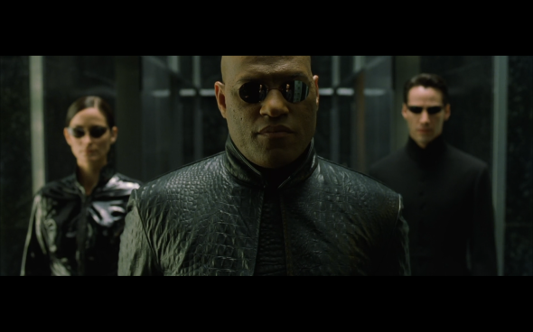 The Matrix Reloaded - 962
