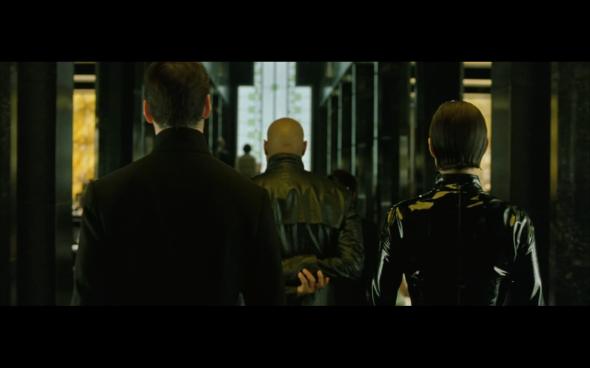 The Matrix Reloaded - 963