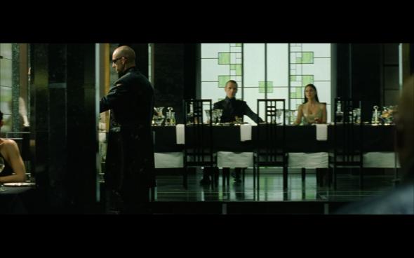 The Matrix Reloaded - 964