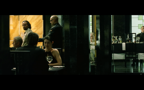 The Matrix Reloaded - 965