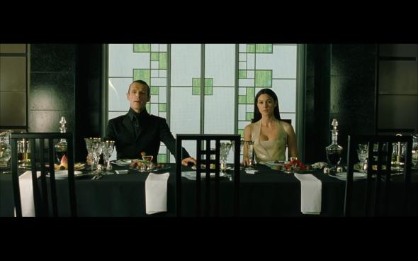 The Matrix Reloaded - 966