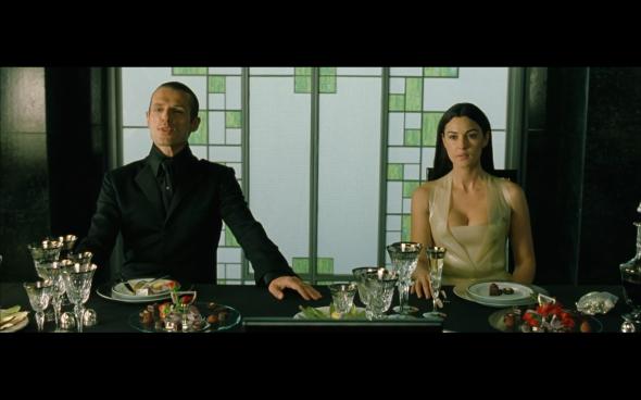 The Matrix Reloaded - 967