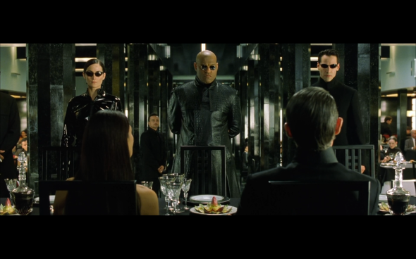The Matrix Reloaded - 968