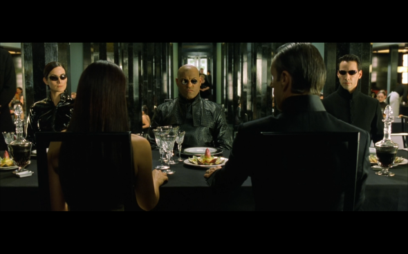 The Matrix Reloaded - 973