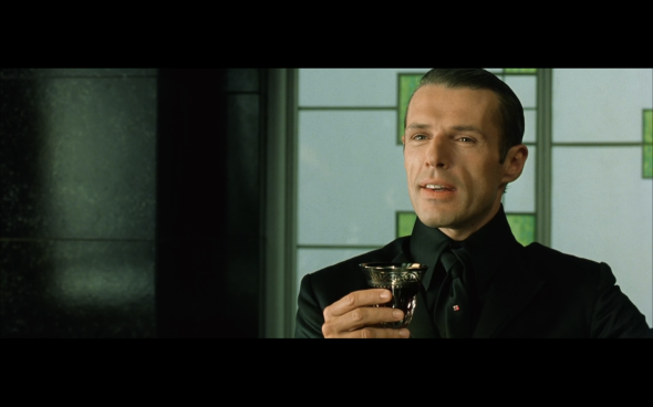 The Matrix Reloaded - 974