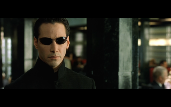 The Matrix Reloaded - 975