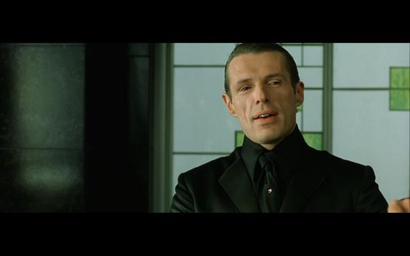 The Matrix Reloaded - 976
