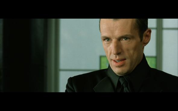 The Matrix Reloaded - 977