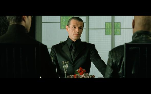 The Matrix Reloaded - 978