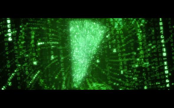 The Matrix Reloaded - 984