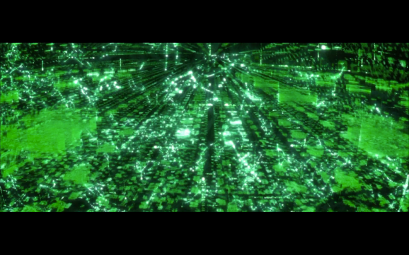 The Matrix Reloaded - 986