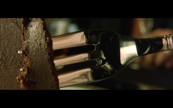 The Matrix Reloaded - 988