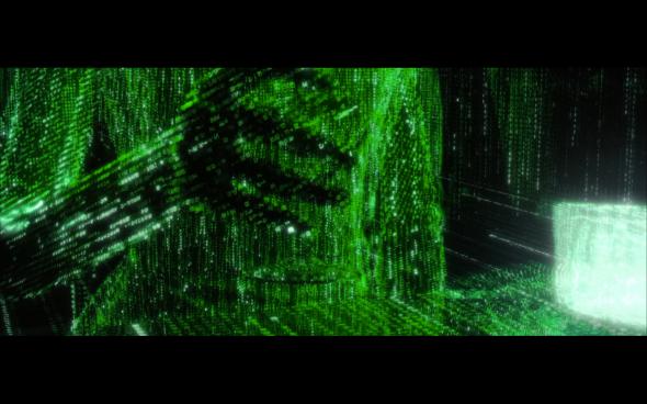 The Matrix Reloaded - 991