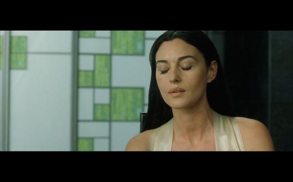 The Matrix Reloaded - 992