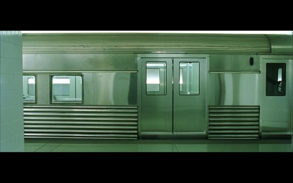 The Matrix Revolutions - 100