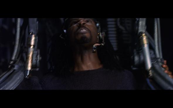 The Matrix Revolutions - 1002