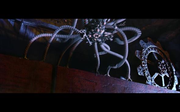 The Matrix Revolutions - 1006