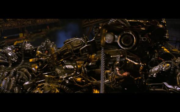 The Matrix Revolutions - 1016
