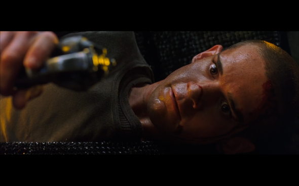 The Matrix Revolutions - 1017