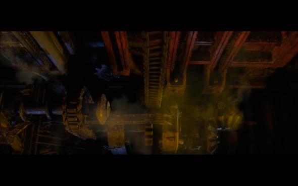 The Matrix Revolutions - 1020