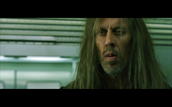The Matrix Revolutions - 103
