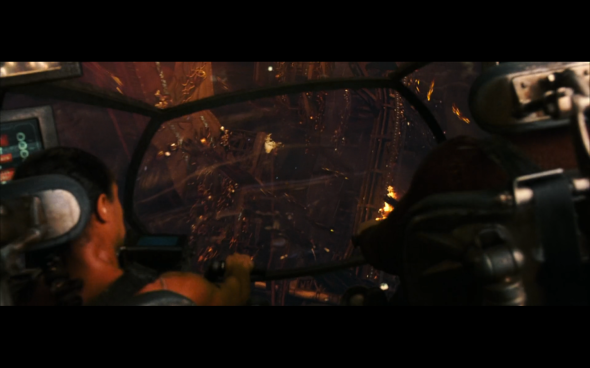 The Matrix Revolutions - 1031