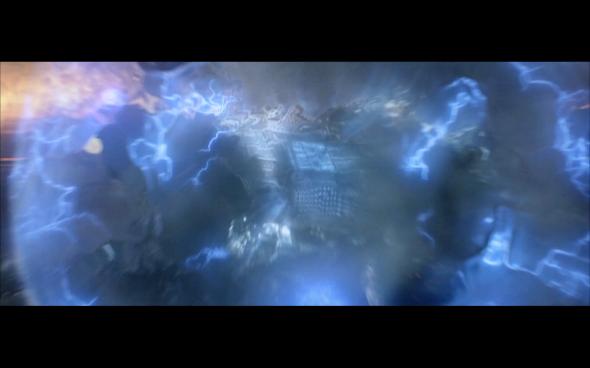 The Matrix Revolutions - 1037