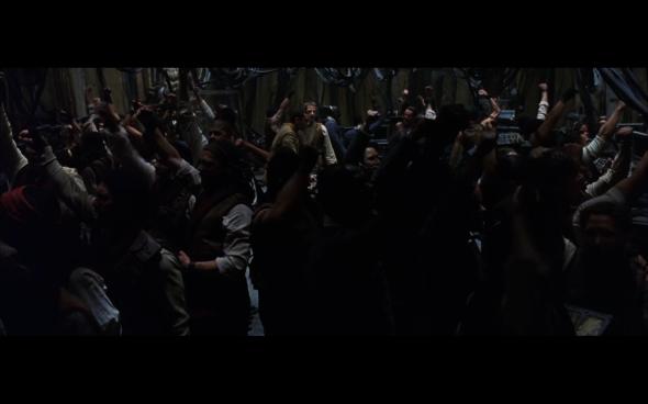 The Matrix Revolutions - 1045