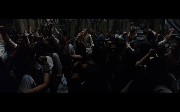 The Matrix Revolutions - 1046