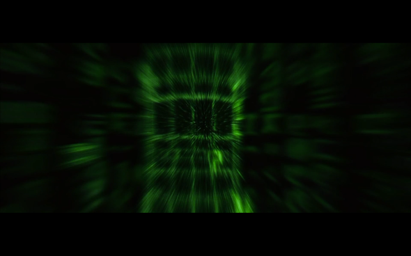The Matrix Revolutions - 11