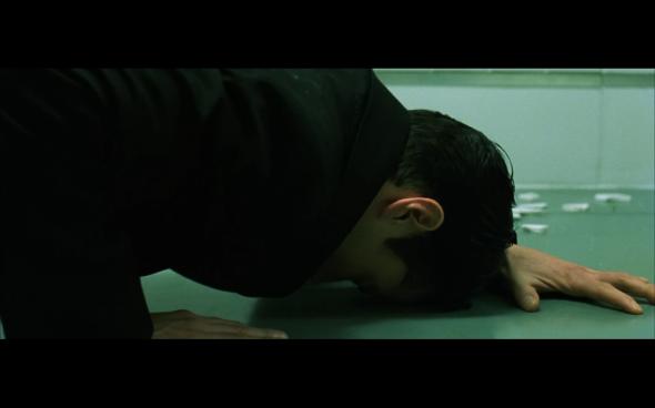 The Matrix Revolutions - 114