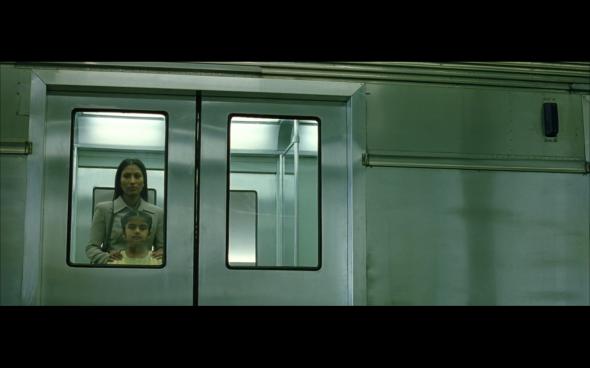 The Matrix Revolutions - 120