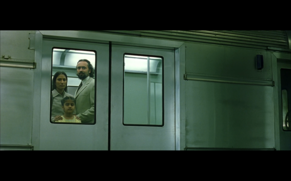The Matrix Revolutions - 121
