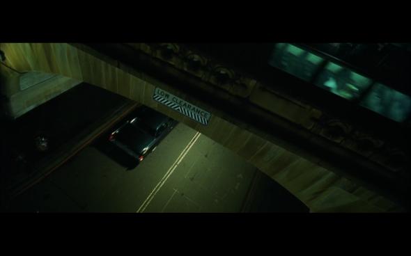 The Matrix Revolutions - 122
