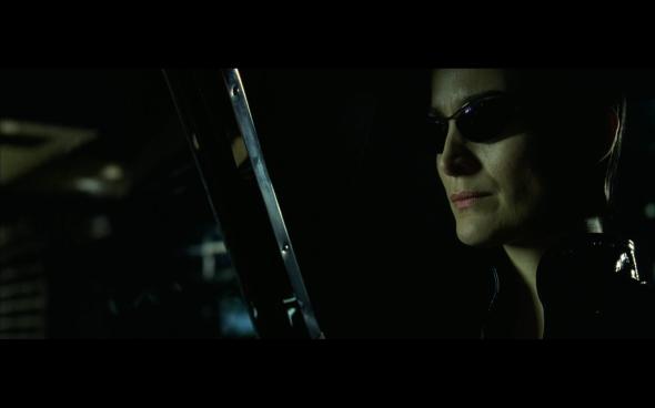 The Matrix Revolutions - 123