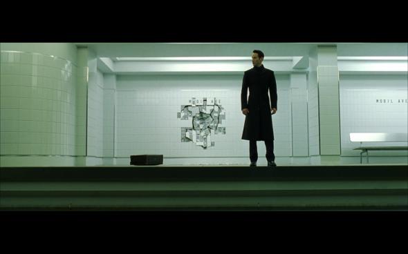 The Matrix Revolutions - 125