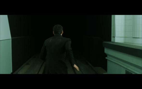 The Matrix Revolutions - 128