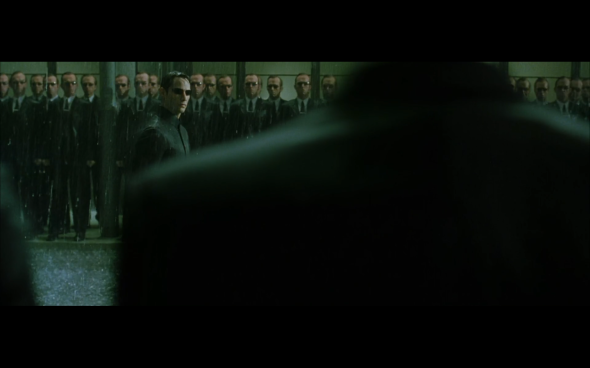 The Matrix Revolutions - 1282
