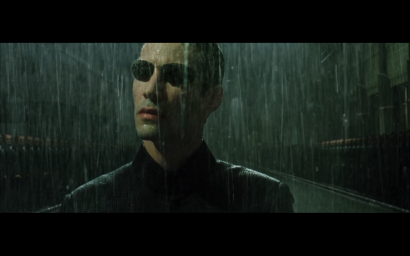 The Matrix Revolutions - 1285